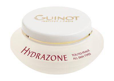 Hydrazone
