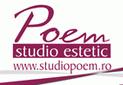 Studio Poem