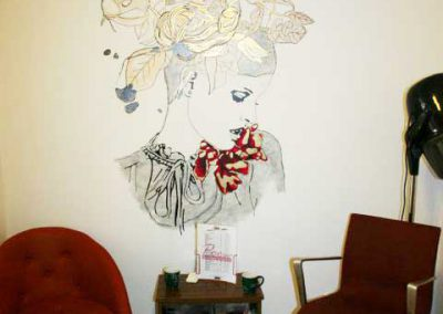 Studio Poem Alba Iulia